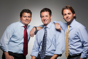 <!--:en-->YouVisit.com, a new startup with an Albanian CEO, is yielding successes<!--:-->