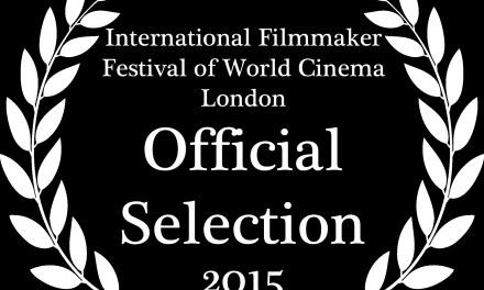 <!--:en-->Albanian movie screening in London, 23rd February 2015<!--:-->