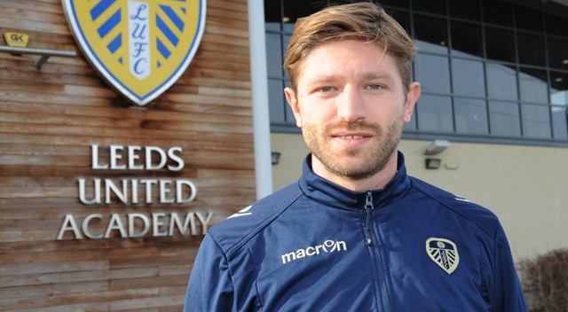 <!--:en-->Çani, will the giant Albanian provide his worth at Leeds United?<!--:-->