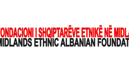 <!--:sq-->MEAF organizon lobim mbarëshqiptar për shërbimet konsullore në Londër<!--:-->