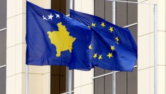 Reuters: Kosovo takes step towards possible European Union membership