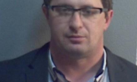 Tentoi të fuste në Angli 60 kg kokainë, jepet dënimi për shqiptarin