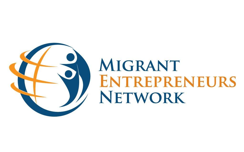 Thirrje imigrantëve që kanë ose drejtojnë biznese