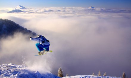 New York Times: Skiing in Kosovo, soon could become a more budget-friendly alternative to skiing in the Alps