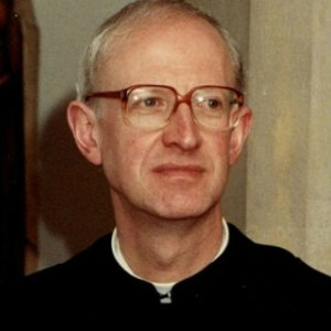 Laurence Soper, Met Police attempting to bring former abbot of Ealing back to UK to face accusations of sexual abuse in the 1970s