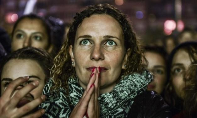 CNN: Sport transcends politics as Kosovo begins World Cup journey