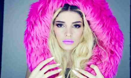 "Era Istrefi: ""If someone asked me where I want to live forever, I'd tell them Albania"""
