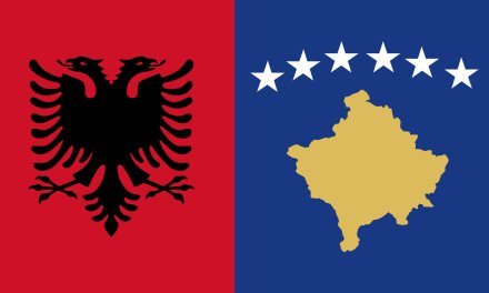 Albania and Kosova could join embassies