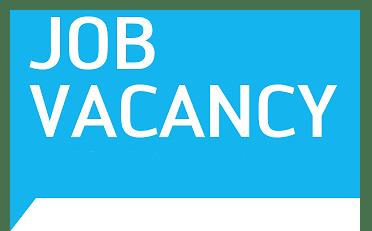 Job vacancy via ukalbanians.net (UK Albanians Network)