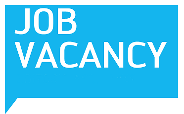 Job vacany: Albanian speaking EAL Teaching Assistant