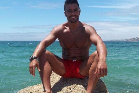Kërkohen donacione që të kthehet trupi i të ndjerit Ardian Zagani në Shqipëri