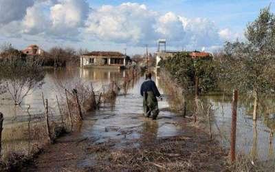 Ambasada shqiptare në Londër apelon për ndihmë