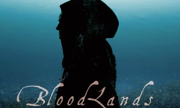 """Bloodlands"", Albania's first horror film will be released on VOD platforms on January 30th"