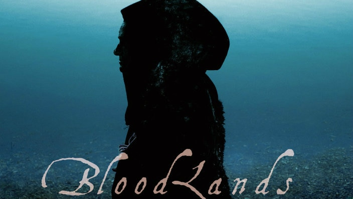 """""""Bloodlands"""", Albania's first horror film will be released on VOD platforms on January 30th"""