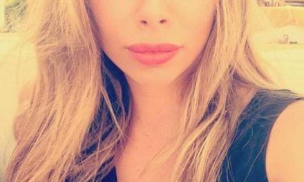 Adea Shabani: Body of missing Albanian actress identified in California