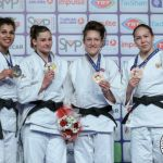 Eju.net: Kosovo strike Gold; again, and again and again