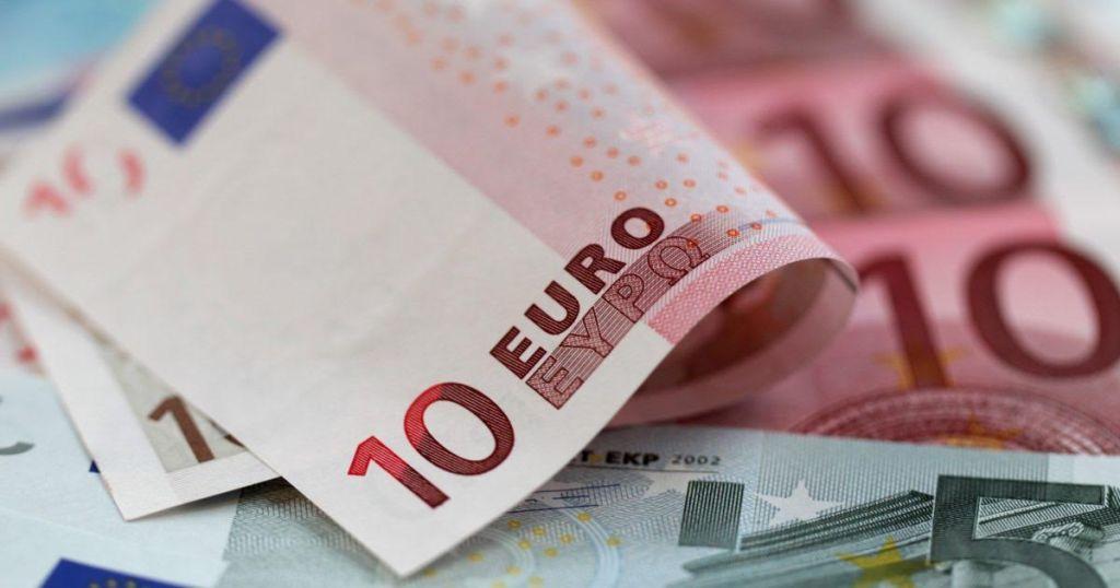 Kosovo Diaspora Remittances image