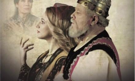 Dramatic Poem of Skanderbeg to play in London, 10 November 2018