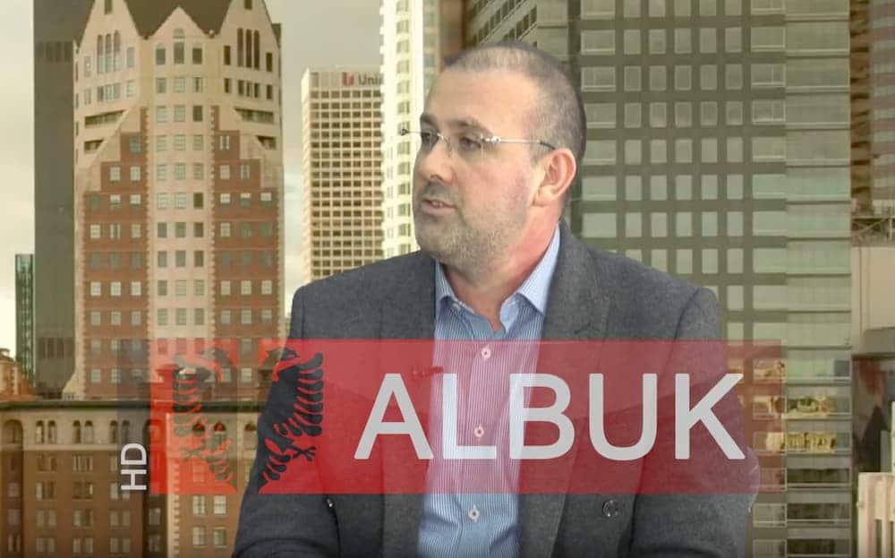 Mjeku Fahri Seljmani: Emigrantët do të trajtohen si të gjithë qytetarët britanikë (Video)