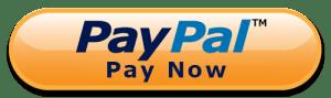 paypal-paynow-button-300x89