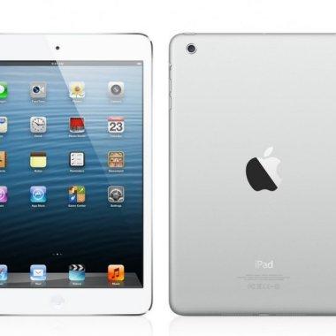 iPad Air repairs link