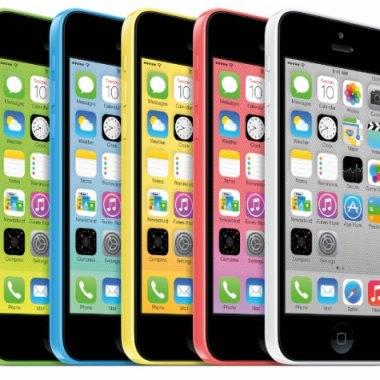 iPhone repairs link