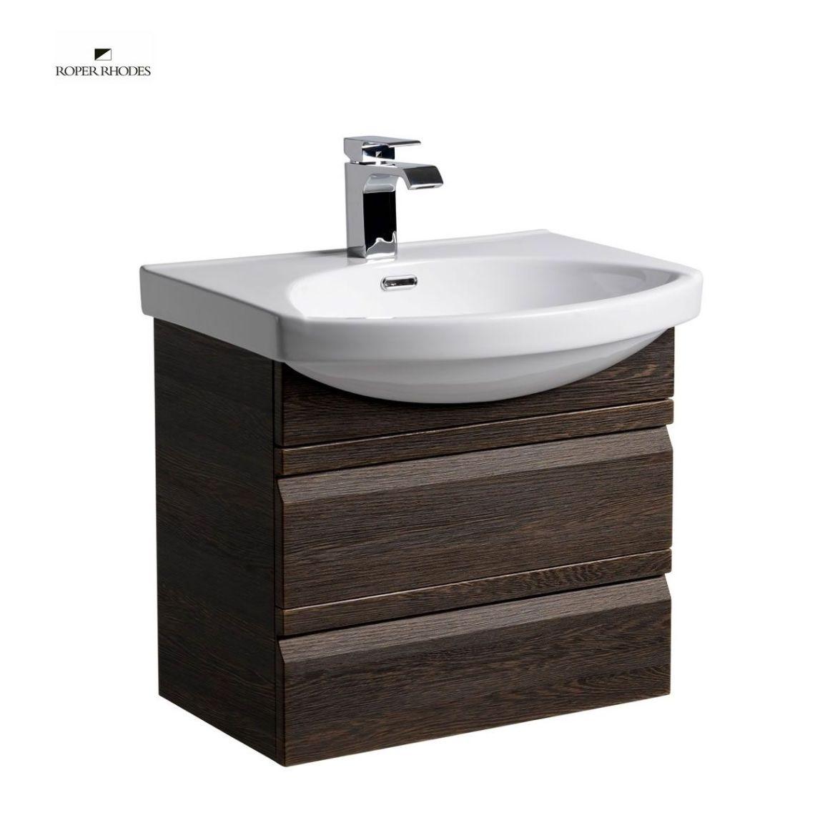 Image Result For Bathroom Finance