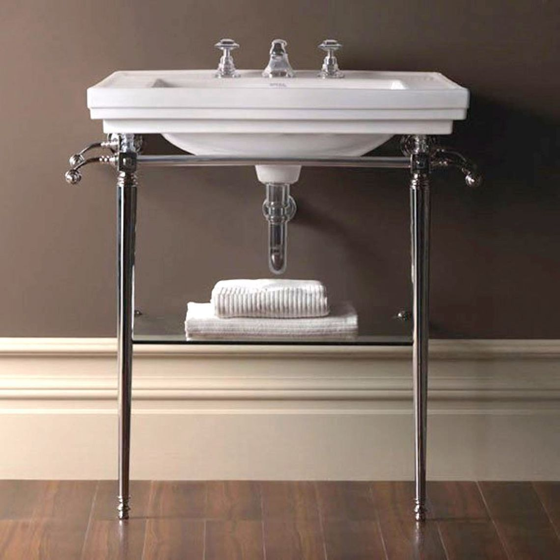 Image Result For Small Bathroom Sinks Uk