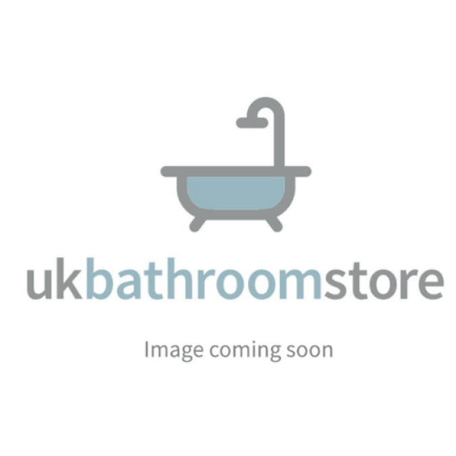 Eastbrook Minima Semi Recessed Basin 56 0066