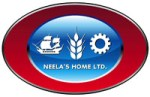 Neelas Home Ltd