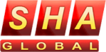 SHA Global – Money Transfer