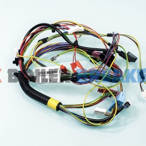 GlowWorm Wiring Harness 0020097368 GC47-019-10
