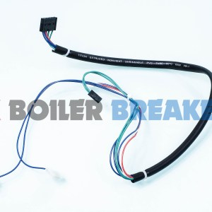 Baxi-5114780-Wiring-Harness