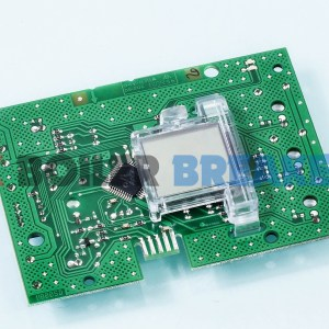 Glowworm-0020027897-Printed-Circuit-Board