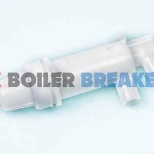 Baxi Condensate Body 5118378 GC – 47-075-36