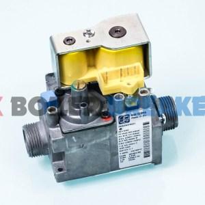 Baxi Gas Valve 5119647 GC – 47-075-36