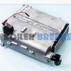 Vaillant-0020195461-Main-Heat-Exchanger-1