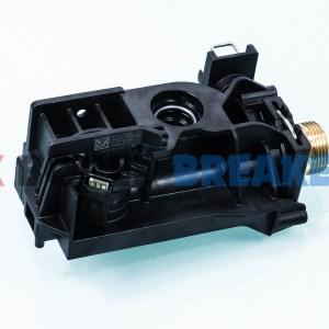 Vaillant-0020211943-Pipe-Flow-Sensor