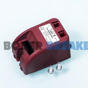 Vokera Transformer 20002969 GC-41-094-68