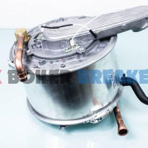 Vokera-20058630-Heat-Exchanger-1