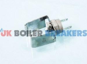 Vokera-20078350-NTC-Detector