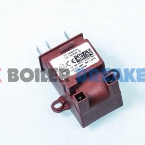 Worcester-8716117684-Transformer-Ignition