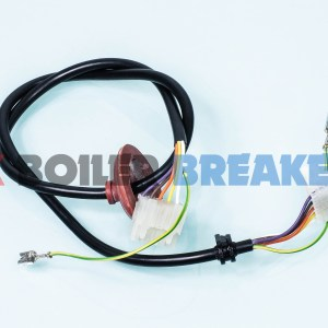 Worcester-8716117968-Fan-Cable