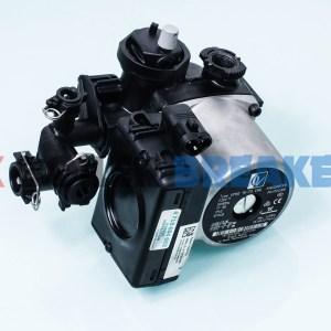 Worcester-87182217280-Pump-1