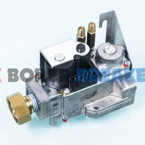 Baxi Gas Valve 5107812 GC- H01-306 1