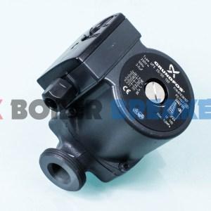 Ferroli Pump 39800600 GC- 47-267-07 1