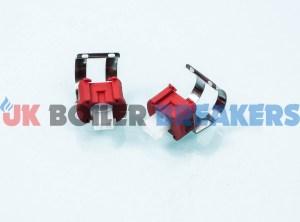 Ideal Flow and Return Sensors 175985 GC- 41-409-93
