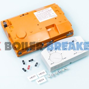 Ideal PCB Primary Control Kit 174486 GC- 47-348-71