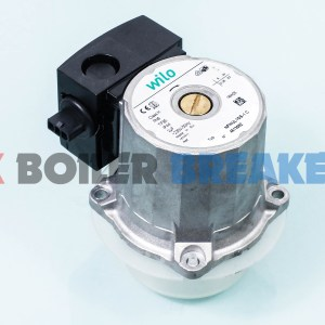 Ideal Pump 173473 GC- 47-348-18 1