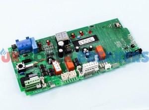 Worcester Printed Circuit Board 87483005120 GC- 47-311-73
